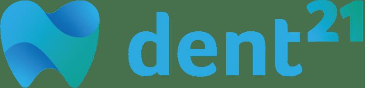 Logo Dent21
