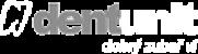 logo-dentunit-bw