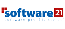 software21_logo_new70